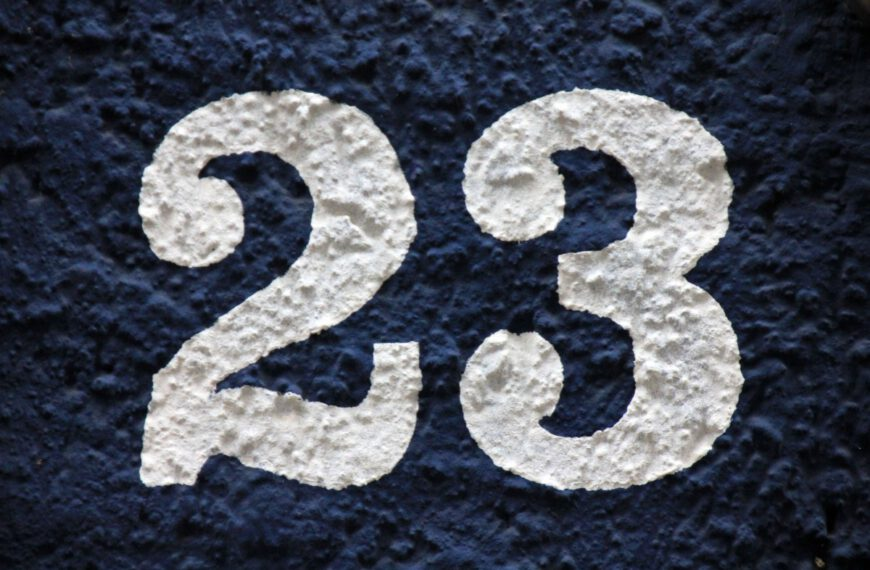 23 Die Weihnachtslesung